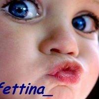 Puffettina _