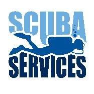 Scuba Services Groene Heuvels