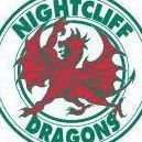 Nightcliff Dragons Rugby League Club