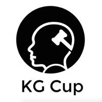 KG Cup