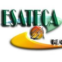 Esateca - Biblioteca da ESAlbufeira