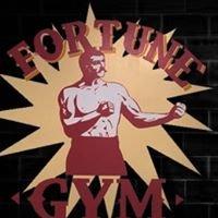 Fortune Gym