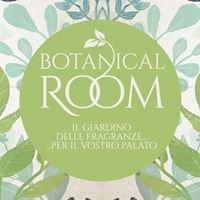 Caffé Sguerzi Portogruaro 2nd Room