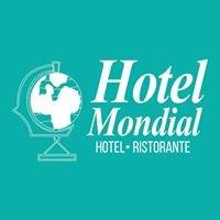 Hotel Ristorante Mondial - Porto Recanati (Riviera del Conero)