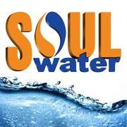 Soul Water for water treatment & environmental Technology