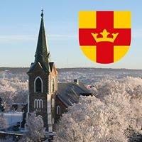 Svenska kyrkan i Västra Frölunda