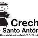 Creche de Santo António