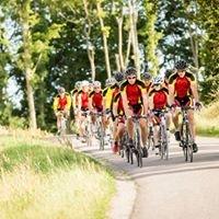 Kalmar cykelklubb