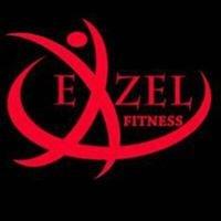 Exzel Fitness Club