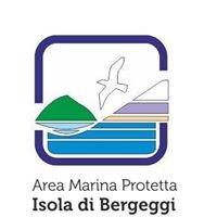 Area Marina Protetta Isola di Bergeggi