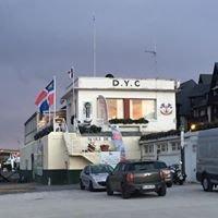 Deauville Yacht Club