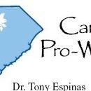 Carolina Pro-Wellness