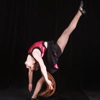 Studio 3 Dance & Fitness