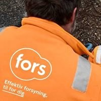 Fors A/S