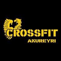 CrossFit Akureyri