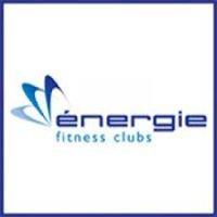 Energie Fitness Newtownabbey