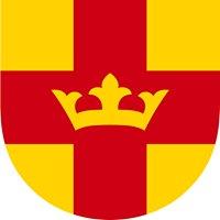 Svenska kyrkan - Eskilstuna pastorat