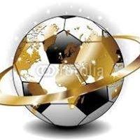Sempre e per sempre Calcio