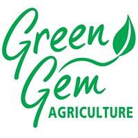 Green Gem Agriculture