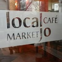 Local Jo Cafe