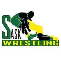 Saskatchewan Amateur Wrestling Association