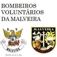 Bombeiros Voluntários da Malveira