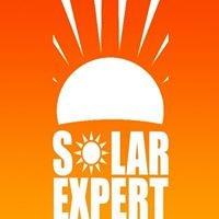 โคมไฟโซล่าเซลล์ โคมไฟพลังงานแสงอาทิตย์ ไฟสนามโซล่าเซลล์ by Solar Expert