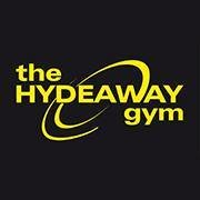 The Hydeaway gym