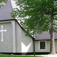 Svenska kyrkan i Tullinge