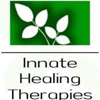Innate Healing Therapies