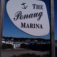 Ponaug Marina