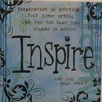 Inspire - Holistic Fitness for Women