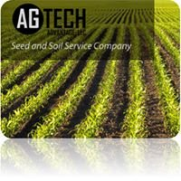 AgTech Advantage, LLC
