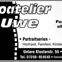 Fotoatelier Uwe