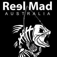 Reel Mad Australia