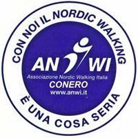 Nordic Walking ANWI Conero