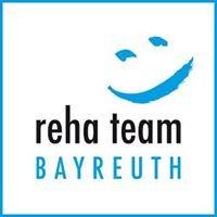 Reha Team Bayreuth