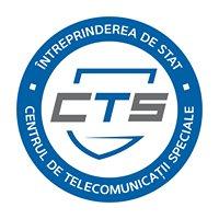 """Î.S.""""Centrul de telecomunicaţii speciale"""""""
