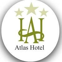 Hotel Atlas e Residence Adriatico Gabicce Mare