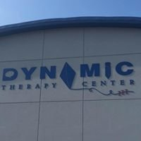 Dynamic Therapy Center
