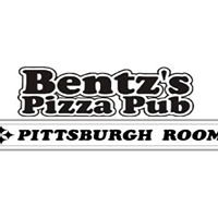 Bentz Pizza