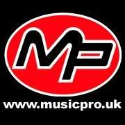 MusicPro (UK)