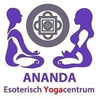 Ananda Yogacentrum