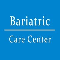 Bariatric Care Center