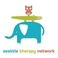Seattle Therapy Network