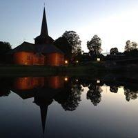 Svenska Kyrkan i Storfors