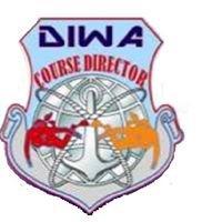 Iguana Azul Dive Center