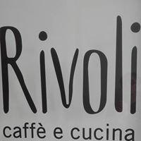 Rivoli caffè e cucina dal 1996