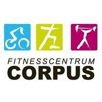 Fitnesscentrum Corpus