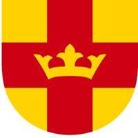 Svenska kyrkan Västra Vingåker-Österåker